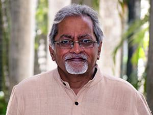 Ramnath Narayanswamy
