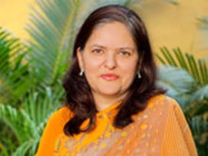 Anjali Malik