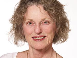 Susan-Gale Wintermuth
