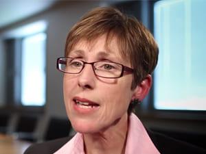 Kathy Harvey