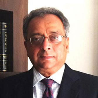 Adit Jain