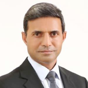Vinod Thapliyal
