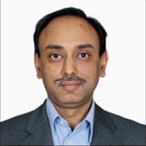 Vikas Mittal