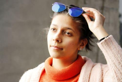 Ragini Anaand