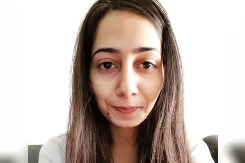 Abhilasha Choudhary