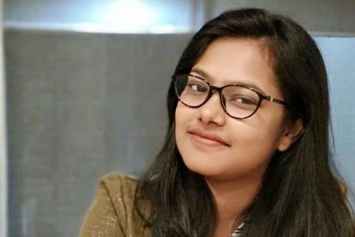 Devadatta Guha Thakurta