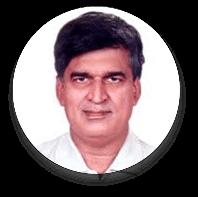 Vijay Ojha