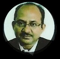 Debabrata Das