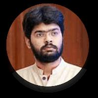 Apurv Kumar Mishra